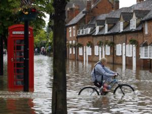 cornerstone-flood-restoration-service