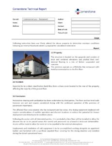 cornerstone-example-report-3