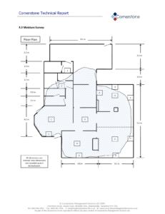 cornerstone-example-report-2
