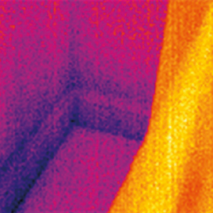 thermography-by-cornerstone