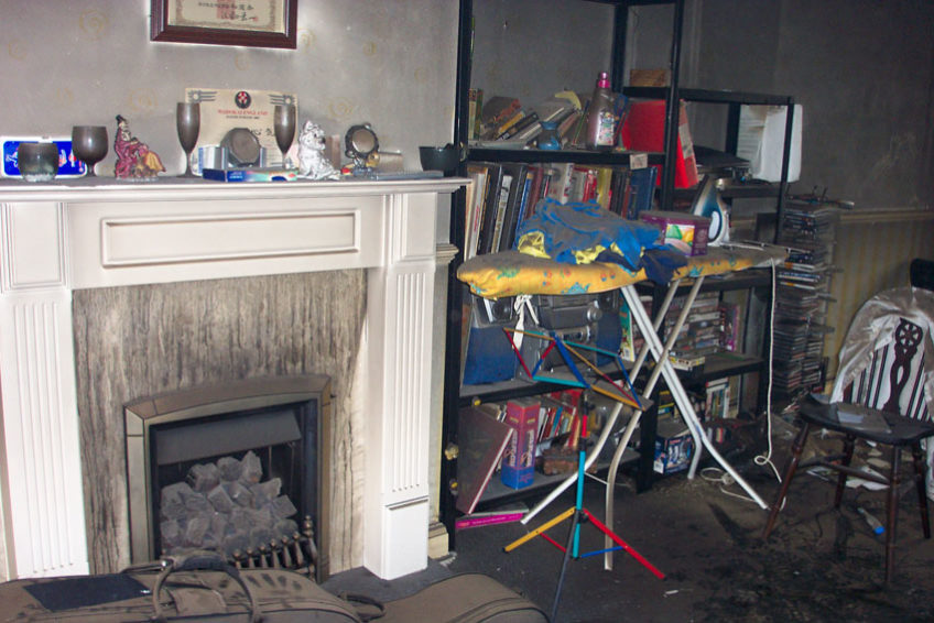 domestic-fire-restoration