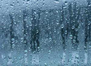 cornerstone condensation